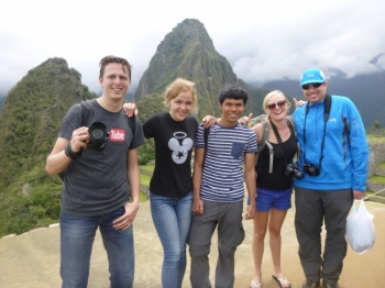 Peru trip April 06 2017-6