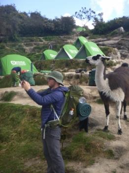 Machu Picchu trip June 17 2017-1