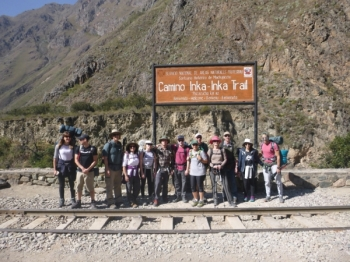 Peru vacation June 17 2017-3