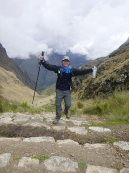 Machu Picchu trip March 10 2017-1