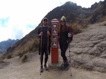 Brittany-Jane Inca Trail June 26 2017-1