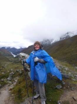 Machu Picchu trip May 23 2017-3