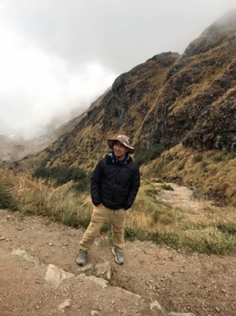 Machu Picchu travel September 04 2017-1