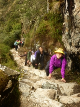 Hansen-Ouquan Inca Trail March 15 2017-1