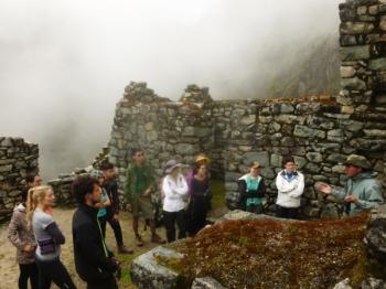 Peru trip March 15 2017-2