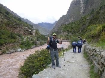 Vineet Inca Trail April 02 2017-1