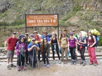 Peru trip April 02 2017-1