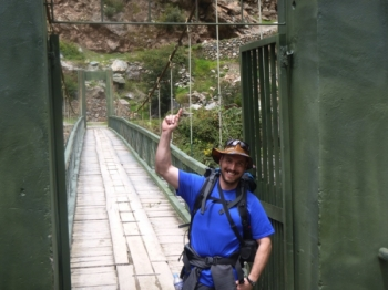 Dominic Inca Trail April 02 2017-1