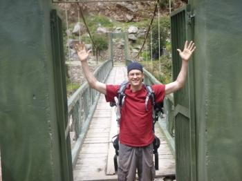 Peru trip April 02 2017-2