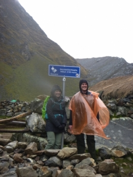 Machu Picchu travel May 22 2017-6