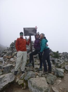Peru travel May 22 2017-2