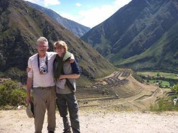 Peru trip July 07 2017-1