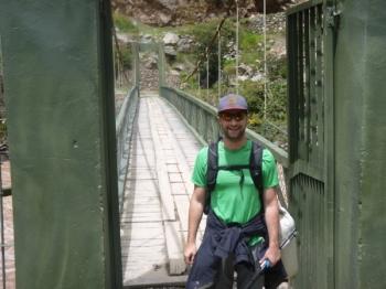 Machu Picchu travel April 02 2017-6