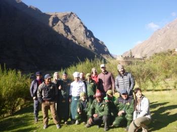 Peru trip July 12 2017-3
