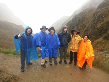 Peru vacation March 05 2017-1