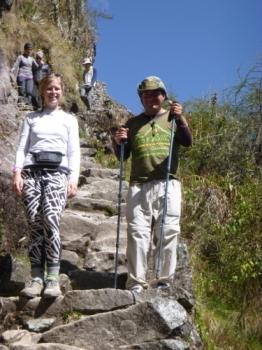 Machu Picchu trip July 07 2017-5
