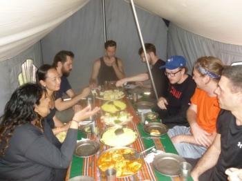 Peru vacation March 08 2017-2