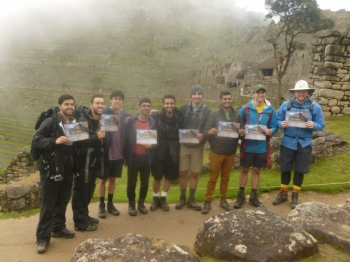 Peru vacation March 27 2017-3