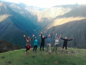 Machu Picchu trip July 09 2017-4