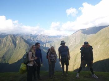 Peru trip July 06 2017-1