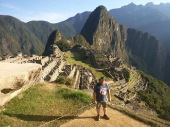 Peru travel August 11 2017-1