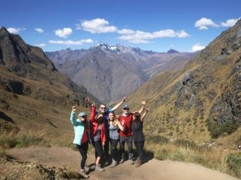 Peru trip July 13 2017-3