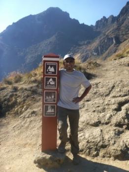 Peru trip July 19 2017-4