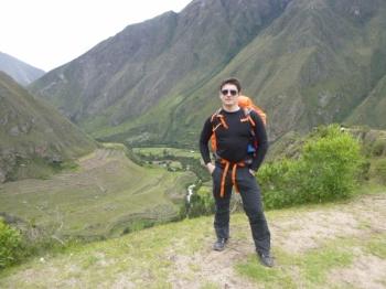 Peru travel March 31 2017-3