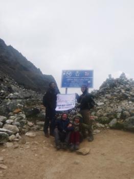 Peru trip April 06 2017-7