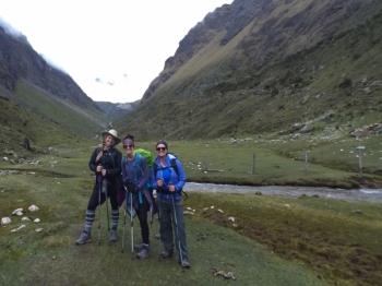 Peru trip April 21 2017-1