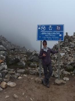 Machu Picchu vacation April 21 2017-1
