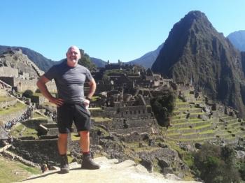 Machu Picchu travel July 13 2017-5