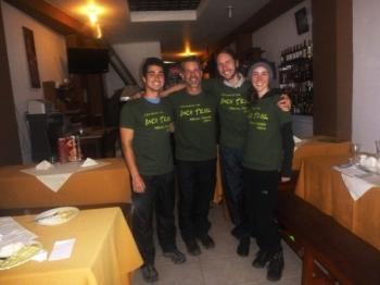 Machu Picchu travel March 05 2017-2