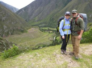 Peru travel March 31 2017-5