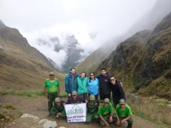 Machu Picchu vacation March 13 2017-4