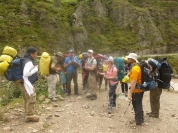 Peru travel April 01 2017-2