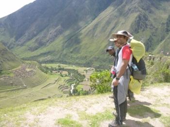 Peru vacation March 20 2017-3