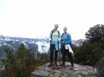 Peru trip March 27 2017-3