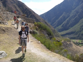 Peru travel July 27 2017-6