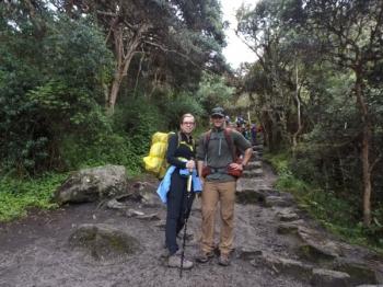 Machu Picchu travel March 31 2017-3
