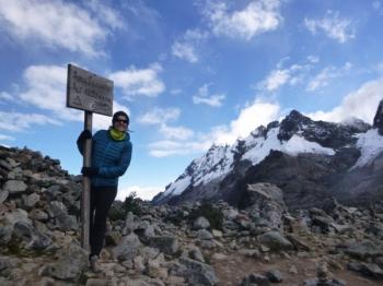 Machu Picchu trip May 19 2017-5