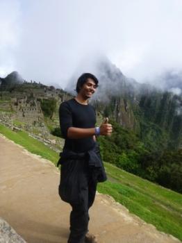 Peru trip March 10 2017-1