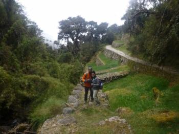 Peru travel August 03 2017-2