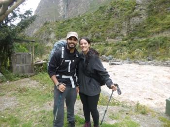 Peru vacation March 31 2017-3