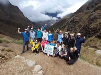 Machu Picchu travel March 31 2017-4