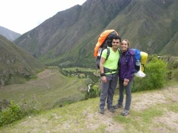 Peru travel March 31 2017-9