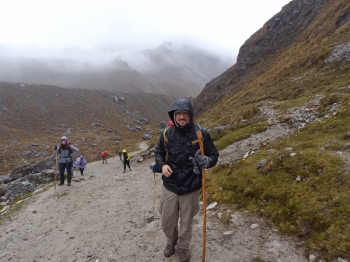 Peru trip April 11 2017-3