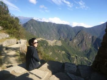 li Inca Trail August 03 2017-1