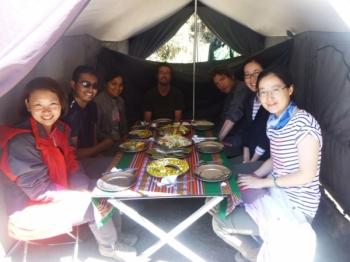 li Inca Trail August 03 2017-2