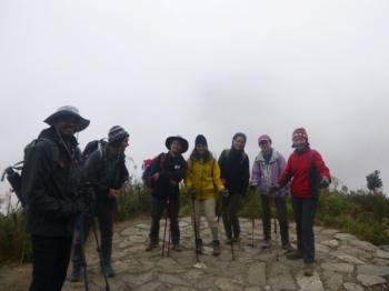 Peru trip August 03 2017-1